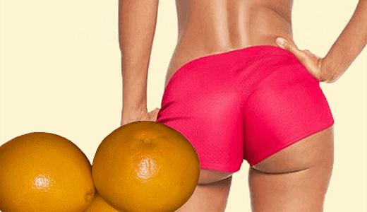 como eliminar-la-celulitis-de-las-piernas-y-gluteos